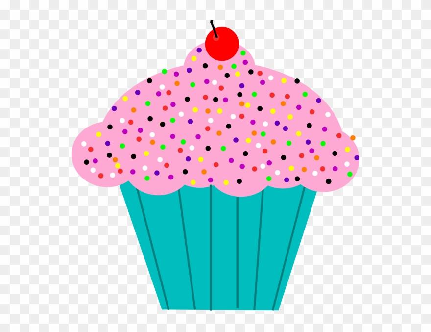 Muffin clipart mini muffin. Cake cliparts cupcake transparent