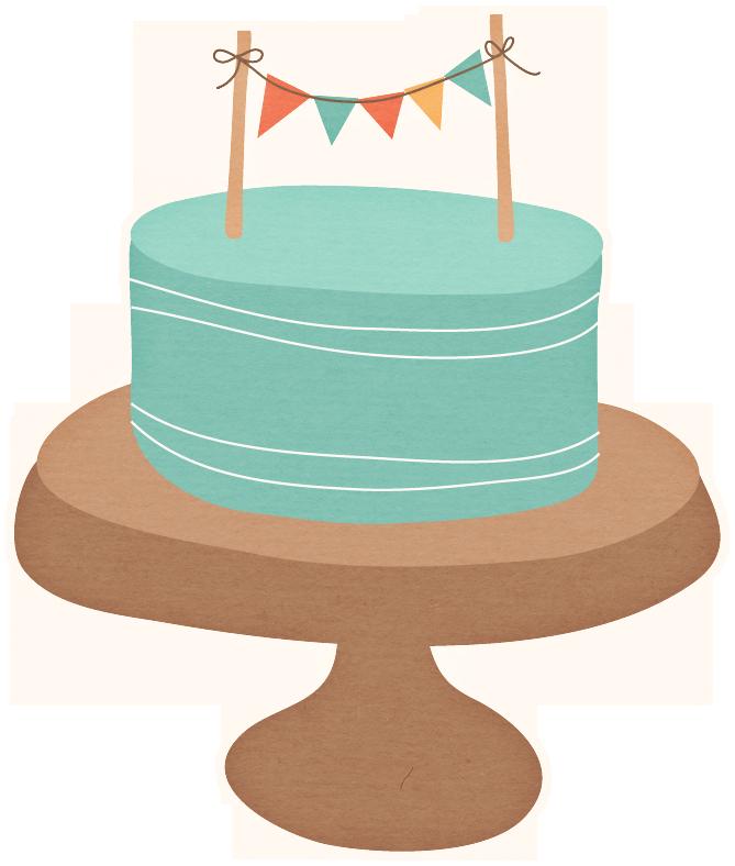 Png buscar con google. Jeep clipart black cake