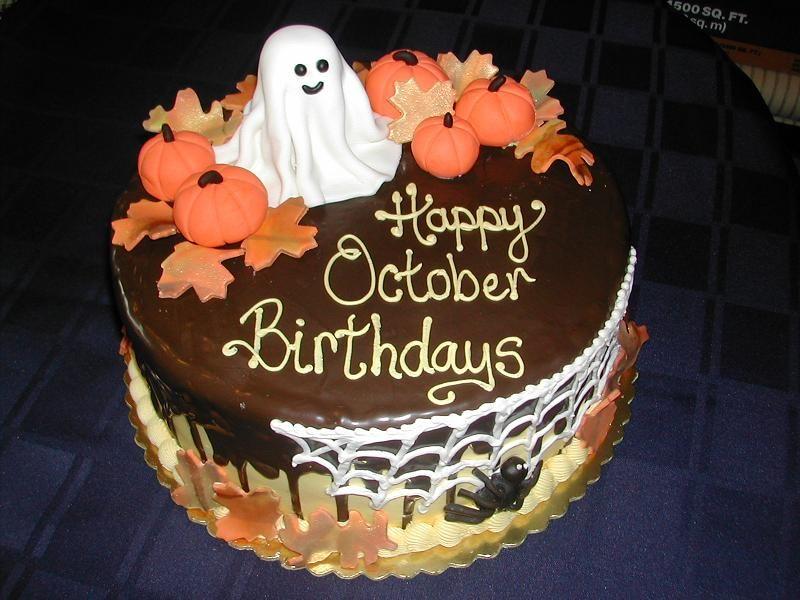 Amazing Clipart Cake October Clipart Cake October Transparent Free For Birthday Cards Printable Benkemecafe Filternl
