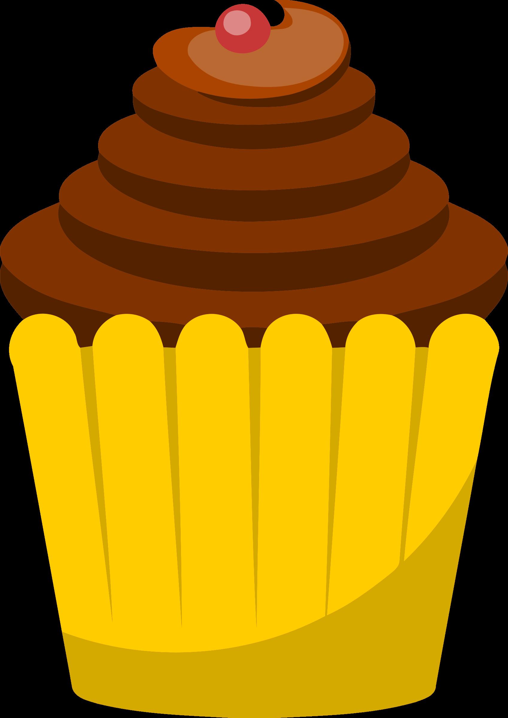 Dessert clipart cake. Big image png