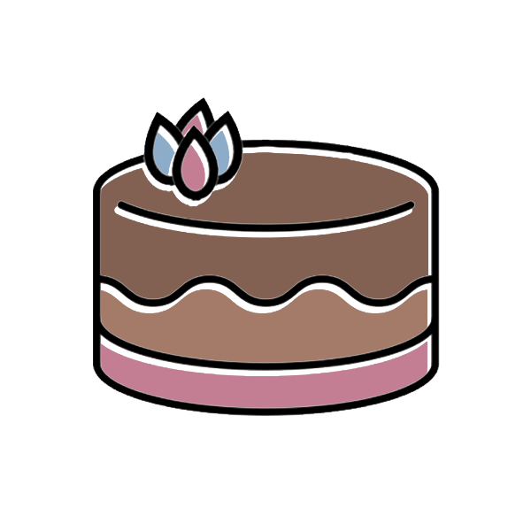 Clipart cake pastry. Unlock your full potential