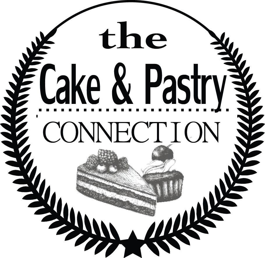 The and connection just. Clipart cake pastry