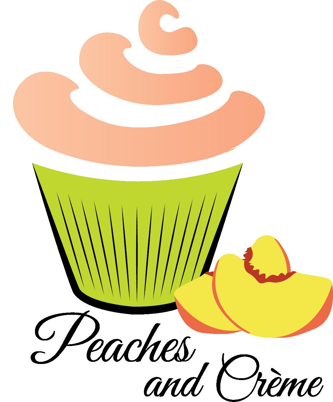 Peaches and Creme Bakery pastry chef Kara