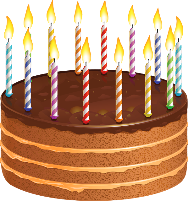 Mail clipart msg. Happy birthday wishes greetings