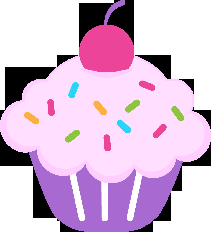 Clipart winter cupcake. Jokingart com
