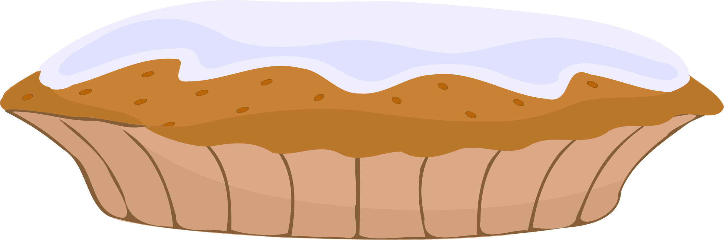 Clipart cake simple. Big image png