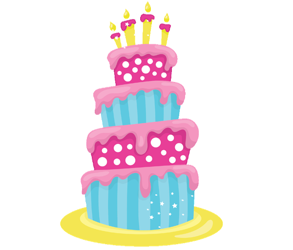 Clipart cake stand. Age with birthday invitation