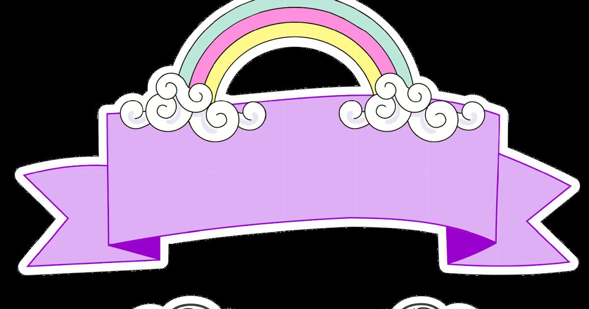 Birthday sheet bakery transprent. Clipart cake tart