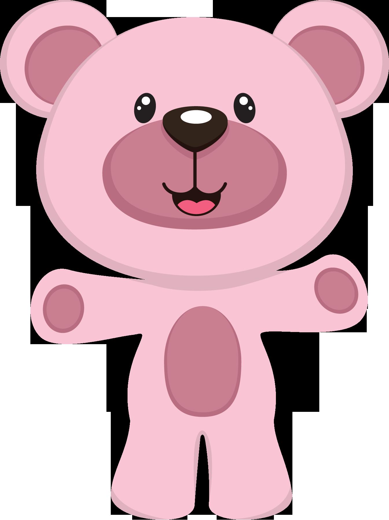 Clipart cake teddy bear. Pin by tamara bouza