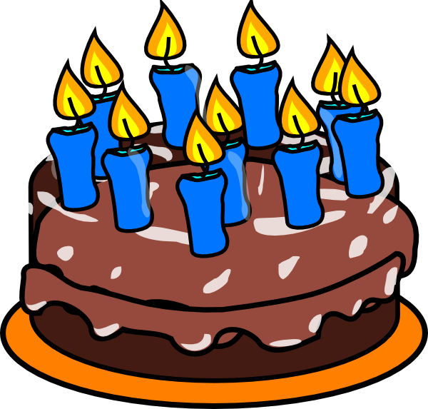 o years clip. Clipart cake thanksgiving