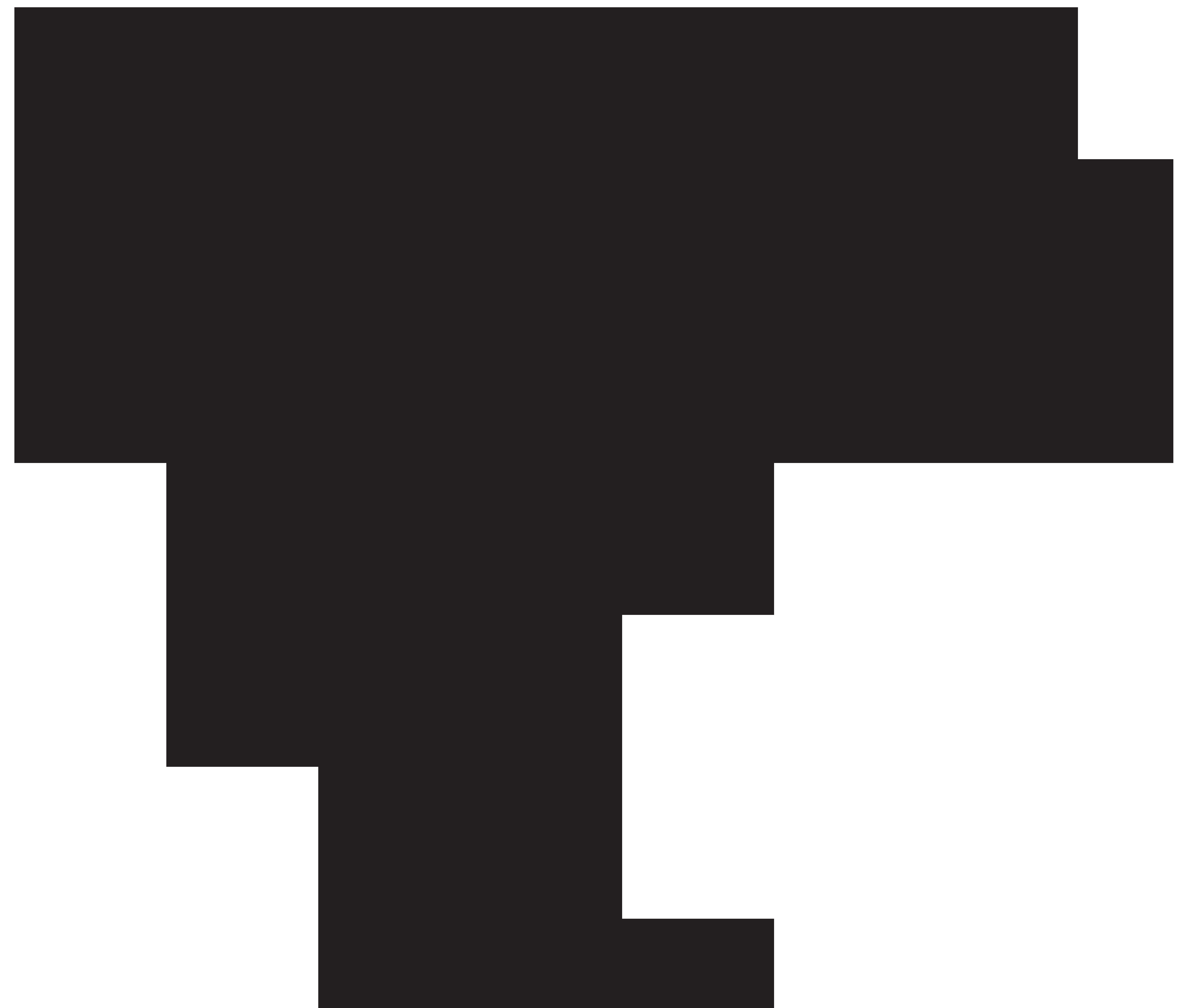 Savanna clip art african. Clipart cake tree