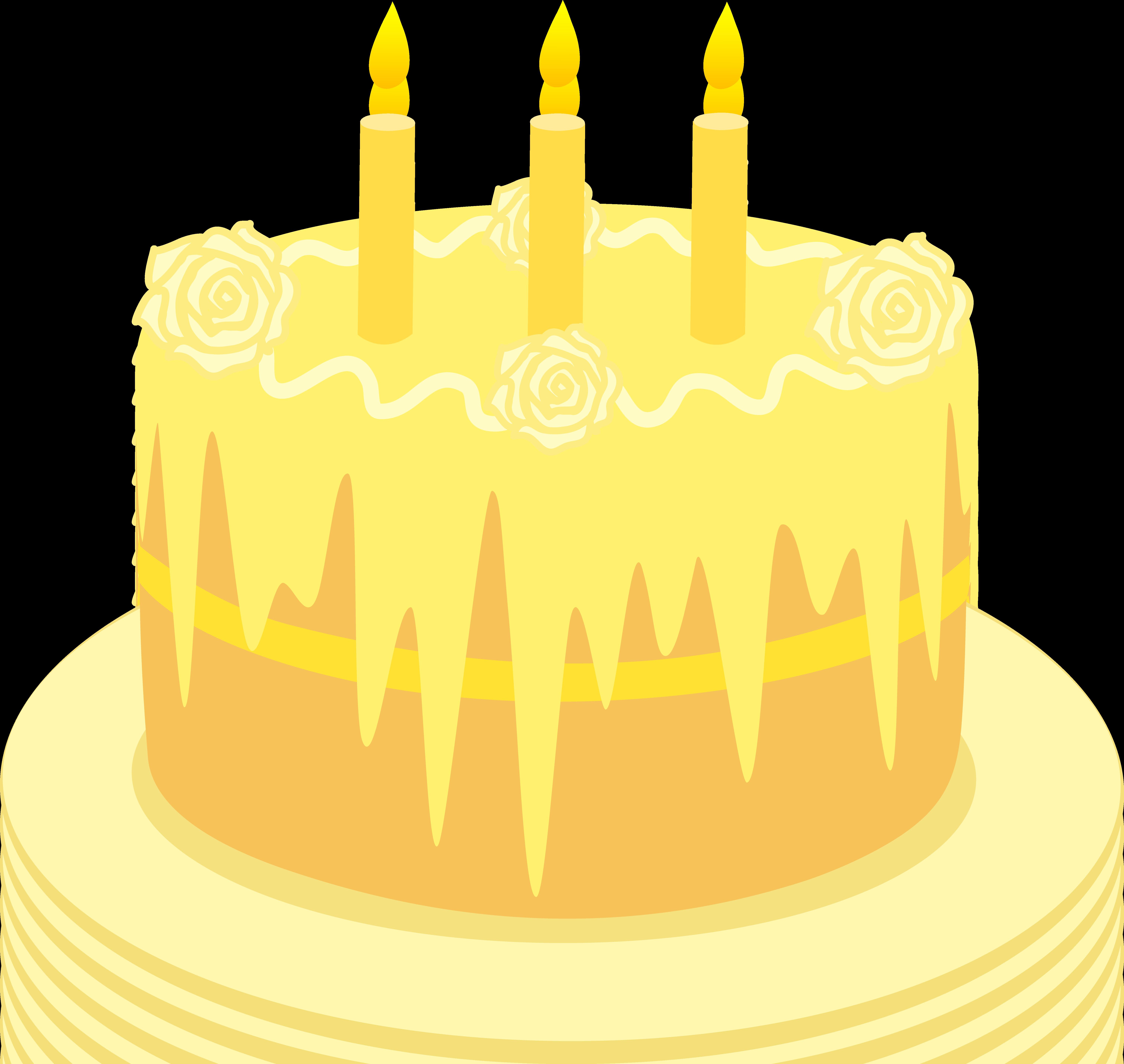 collection of high. Lemon clipart lemon cake