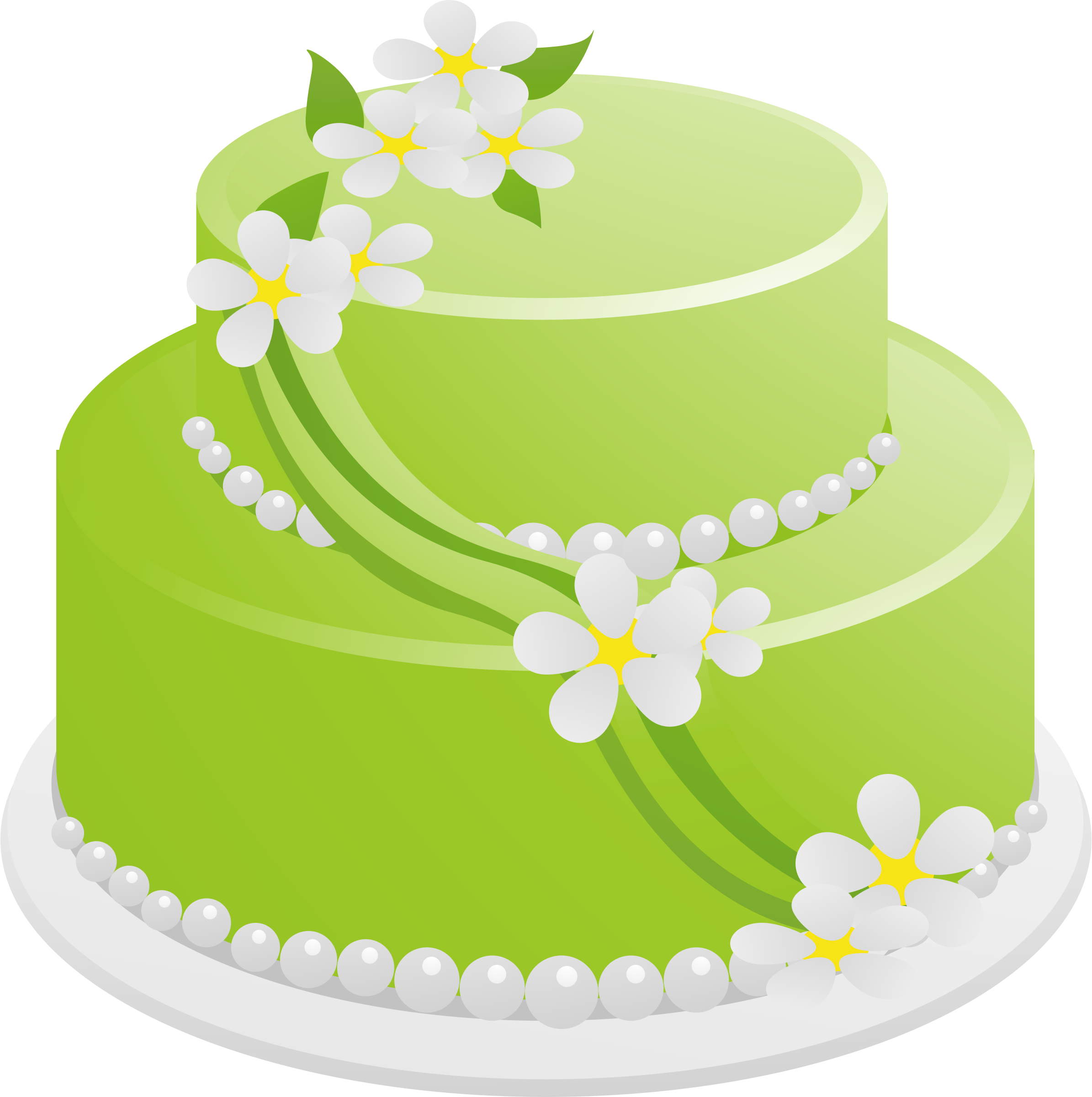 Logo clipart cake. Birthday big image png