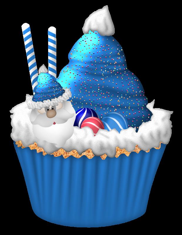 Muffins clipart basket muffin. Cupcakes cupcake clip art