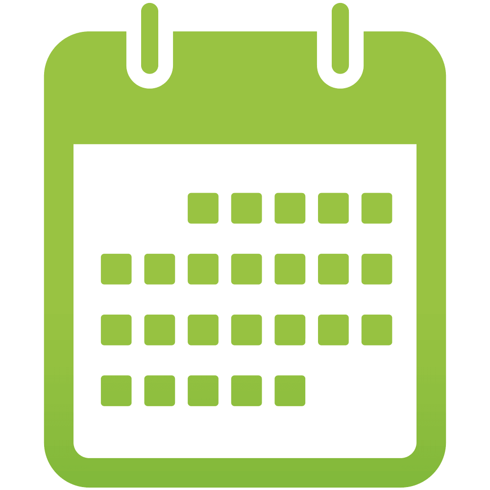 Images all free download. Calendar icon png transparent