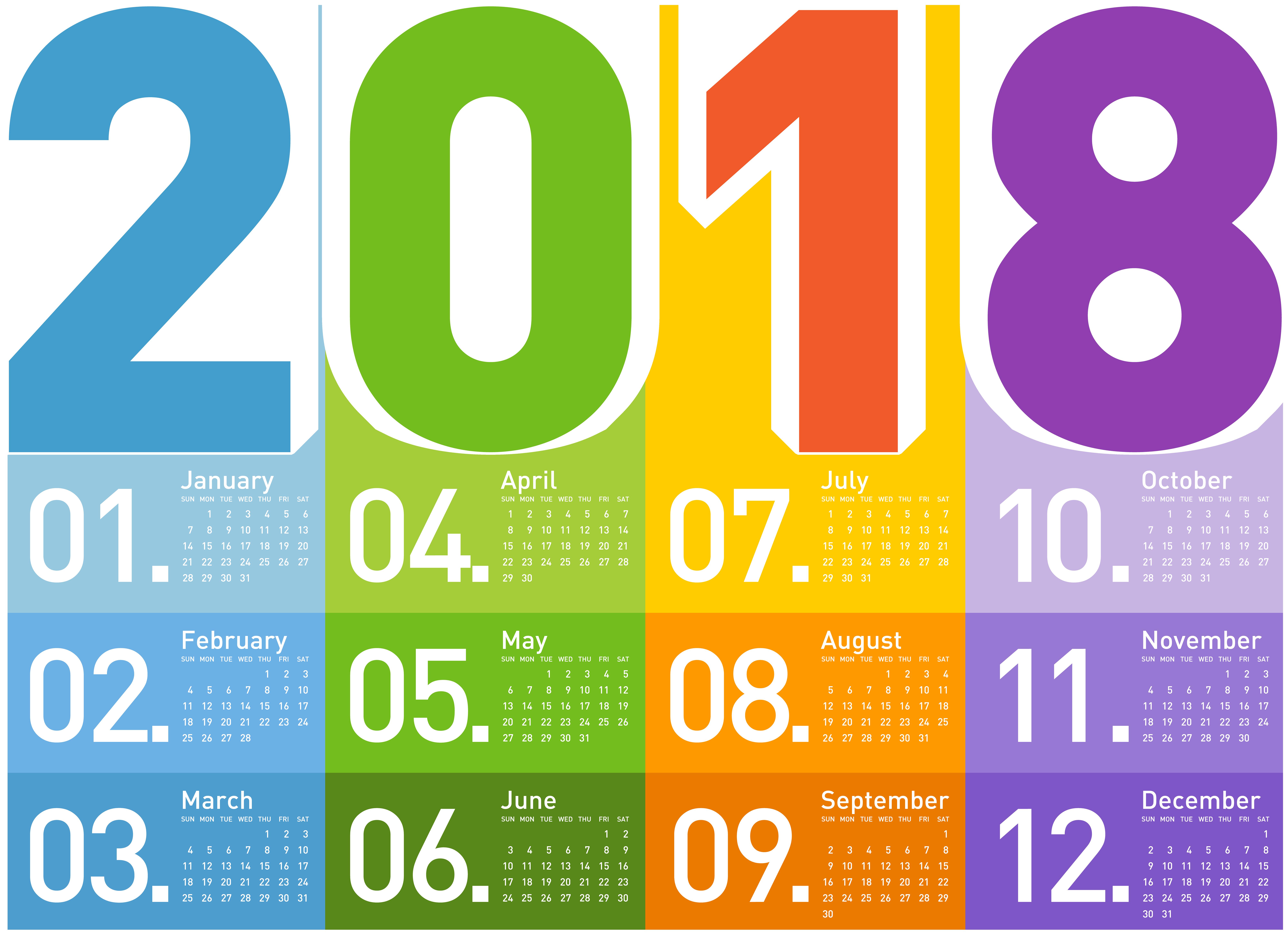 transparent png image. Clipart calendar april 2018