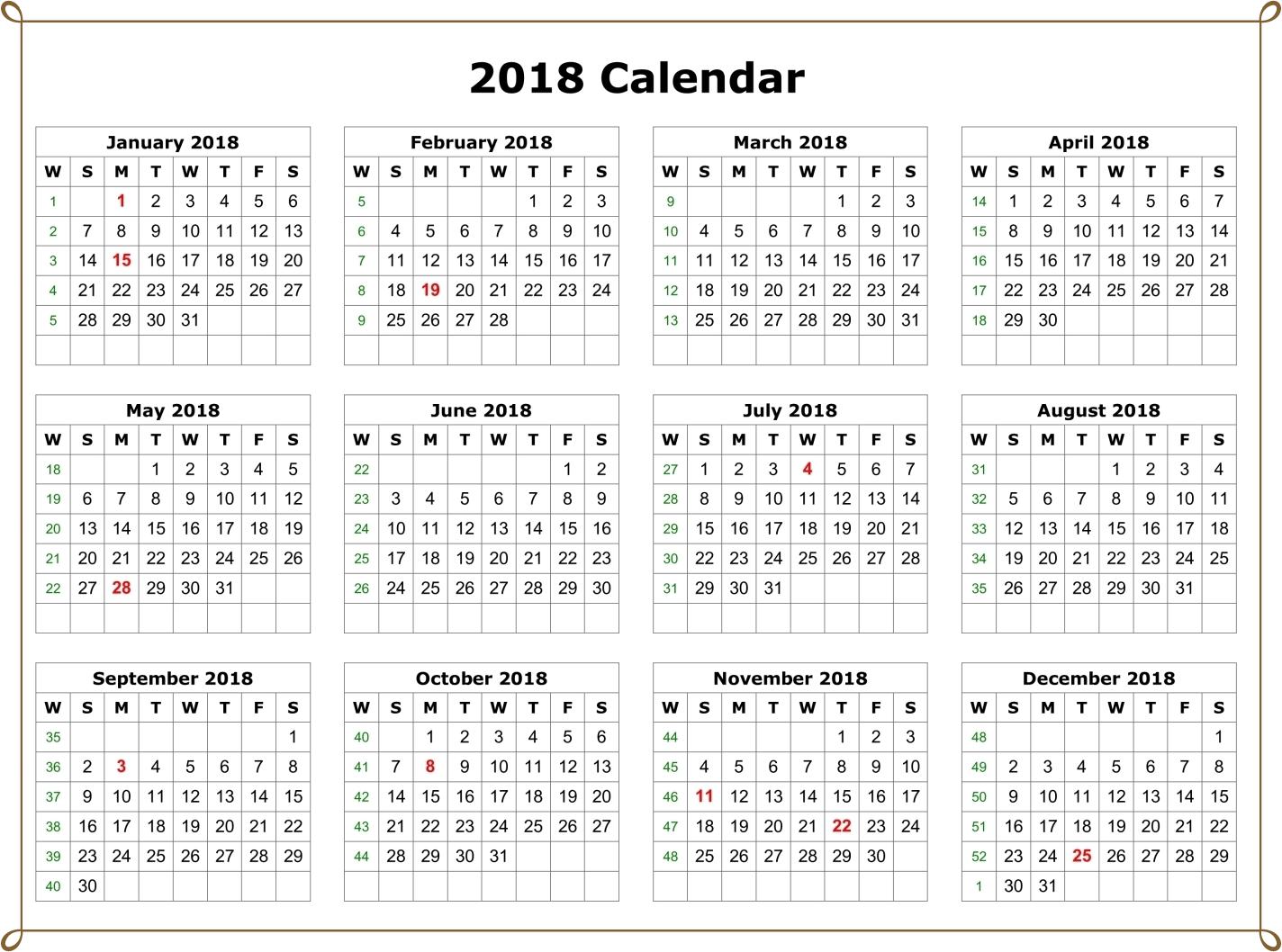 png transparent images. Clipart calendar april 2018