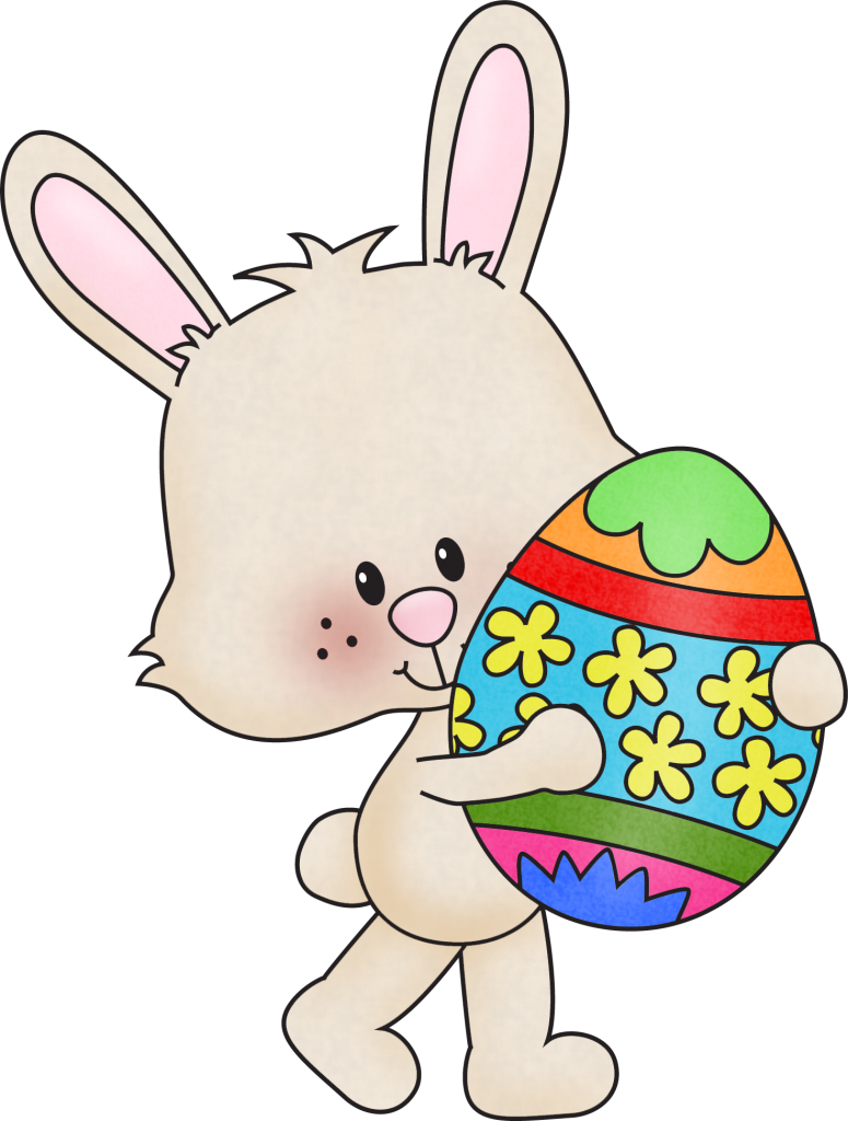 Clipart free april.  collection of png