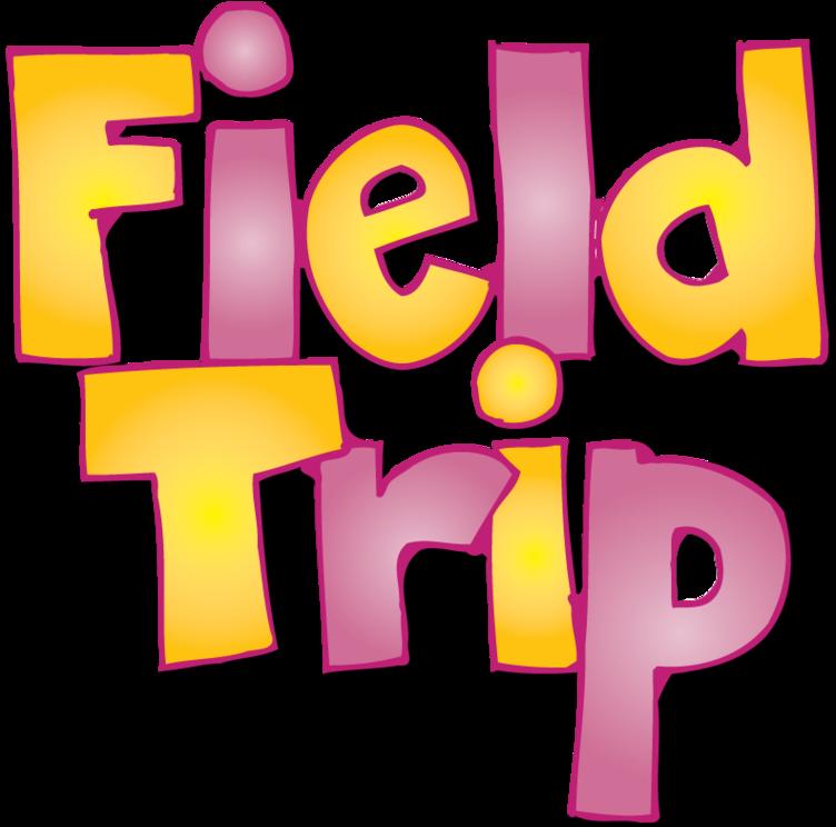 Information sugar creek elementary. Volunteering clipart field trip