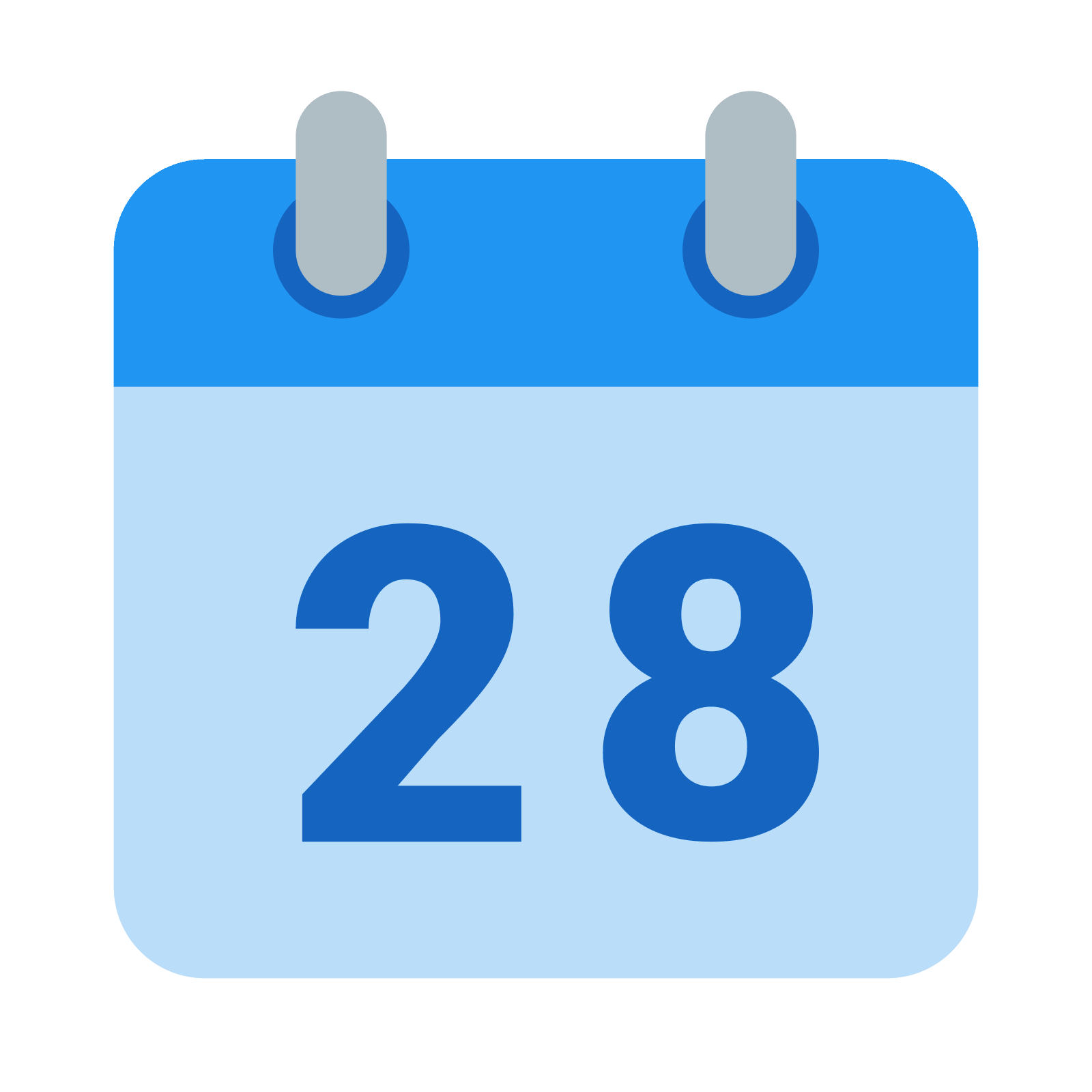 Computer icons download color. Clipart calendar calendar time