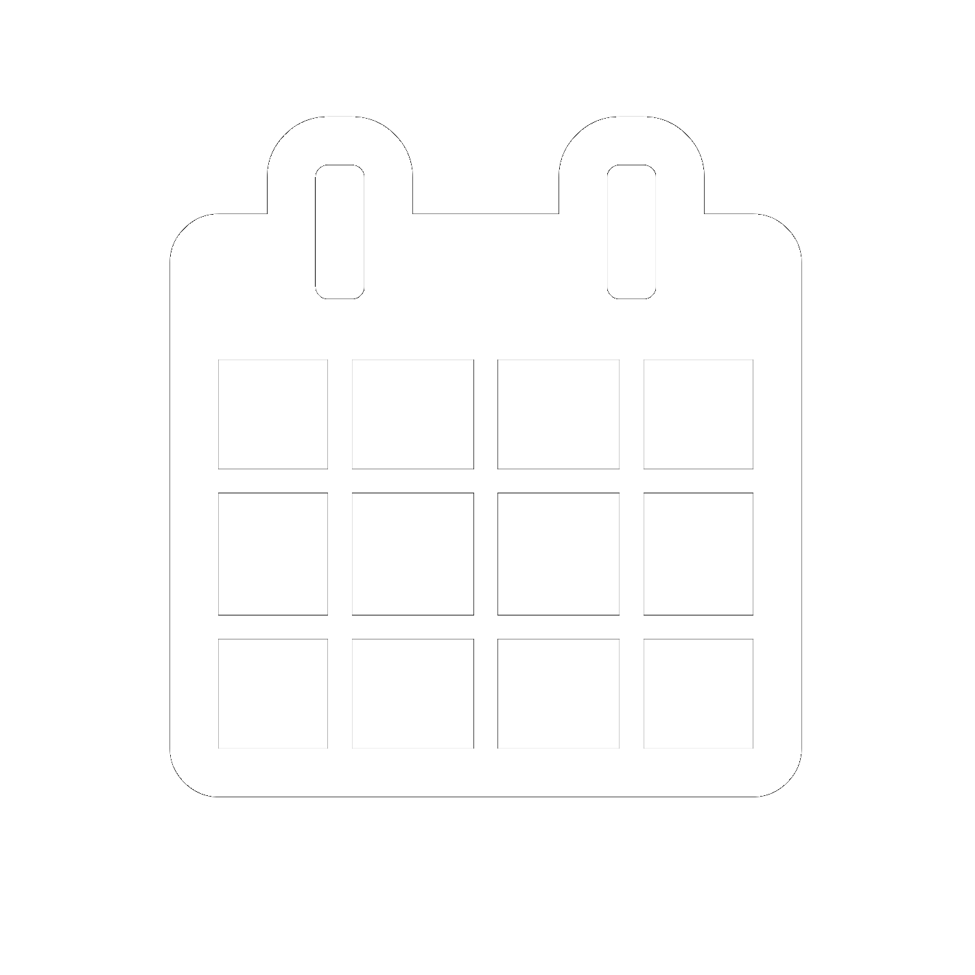 Wics asu. Clipart calendar calendar time