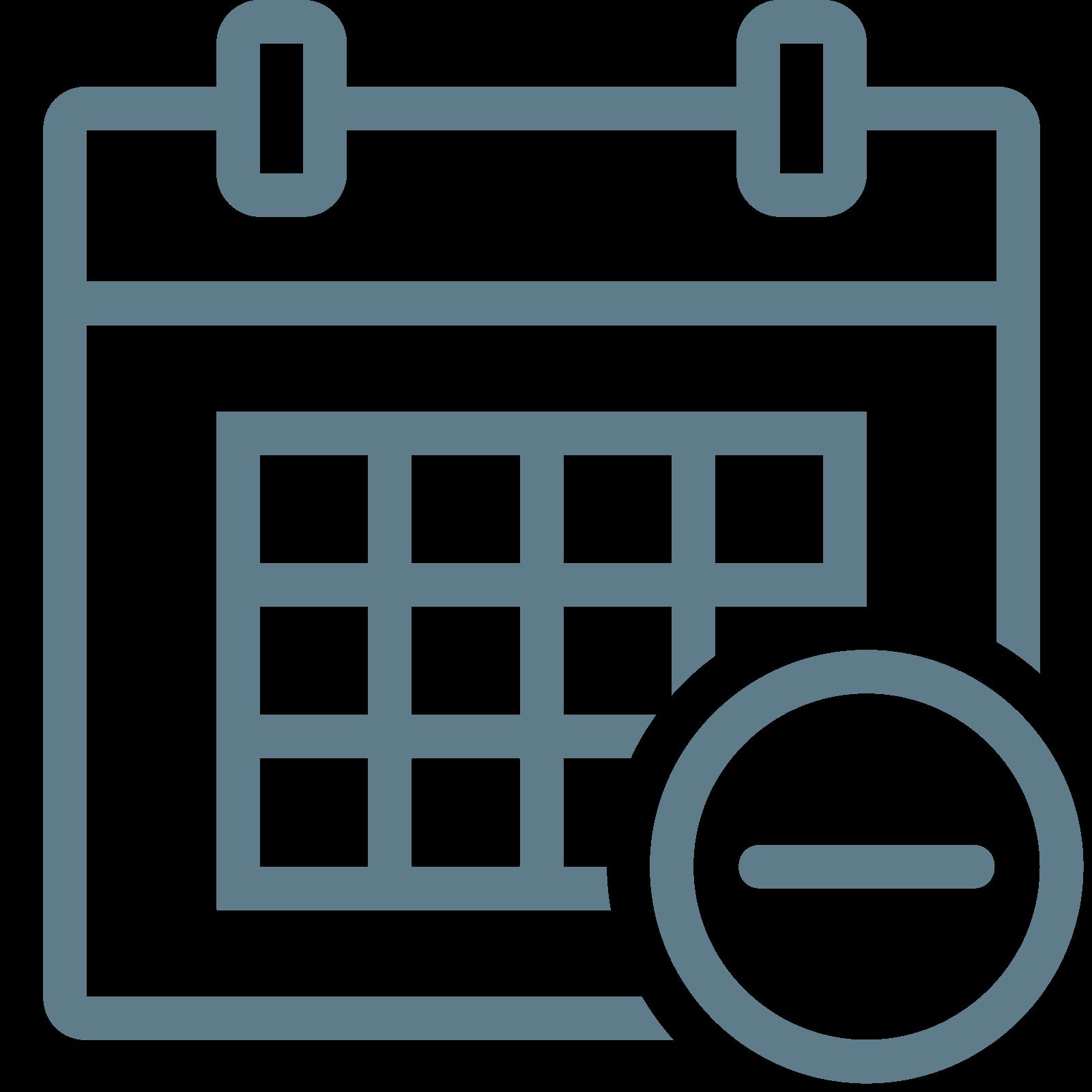 Clipart calendar calendar time. Computer icons clip art