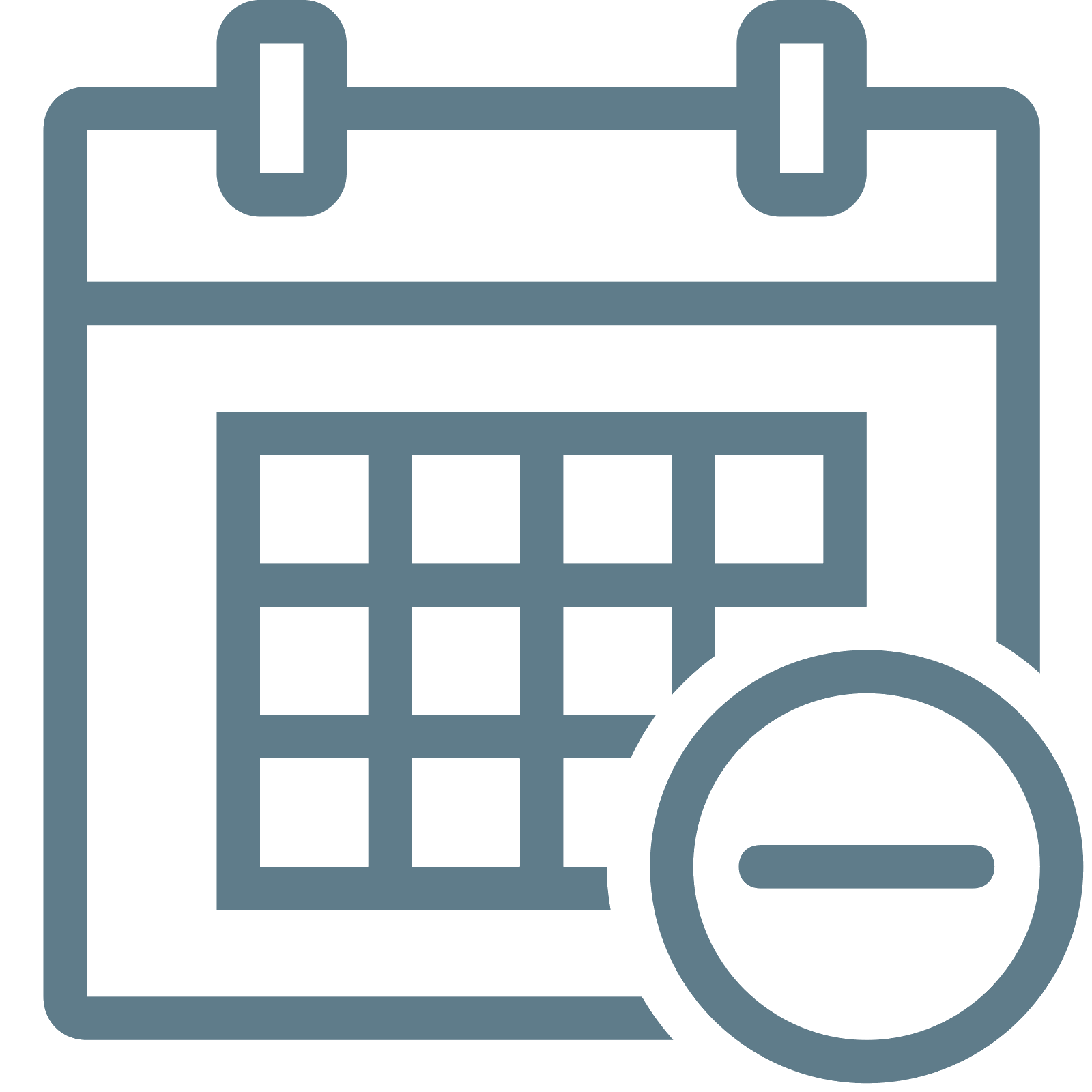 Schedule clipart computer time. Icons calendar clip art