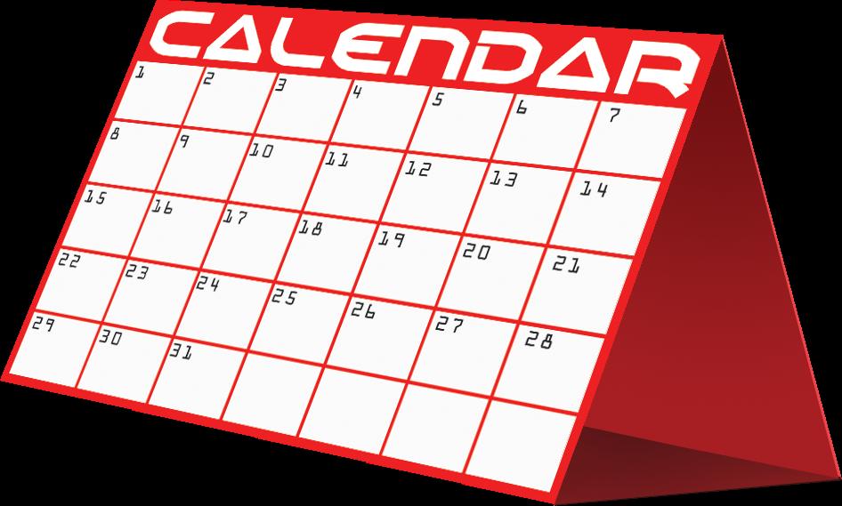 Camille s primary ideas. Clipart calendar calendar time
