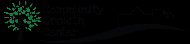 Growth clipart financial growth. Cgc calendar community center