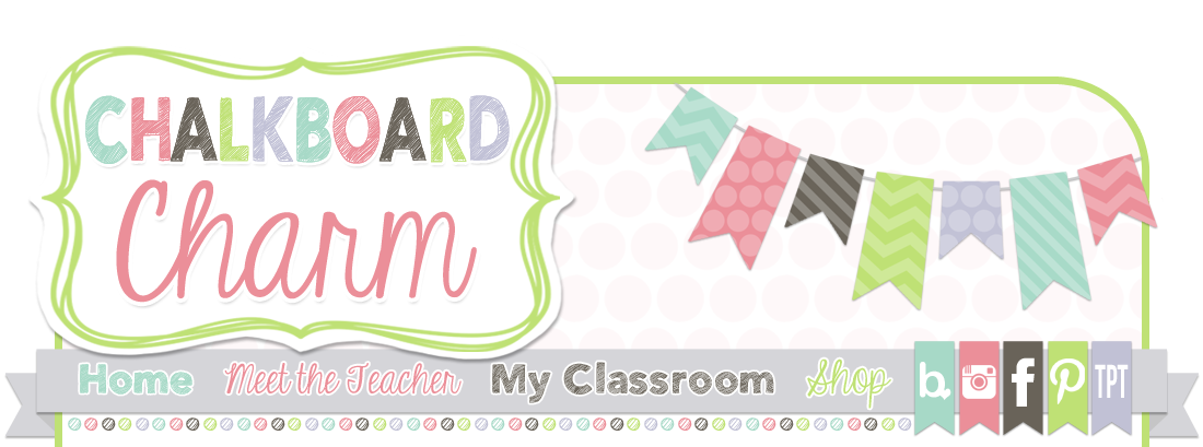 Clipart science chalkboard. Charm august