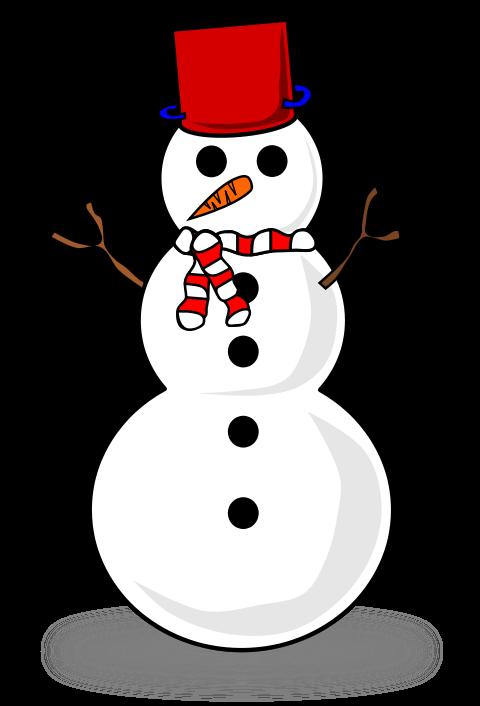 Snowman google search graphics. Clipart calendar cute