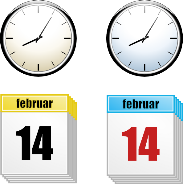 Fighting clipart discipline. Time and day clip