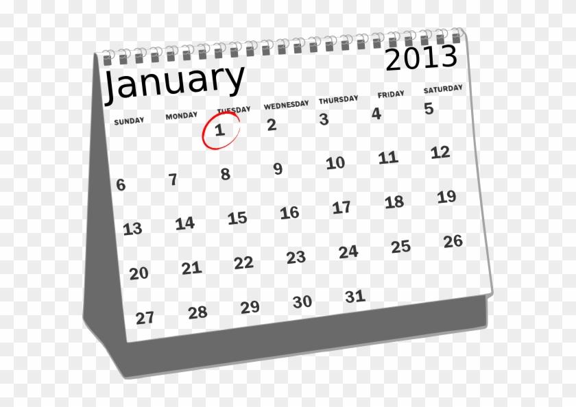 Clipart calendar desk calendar. Hd photos png