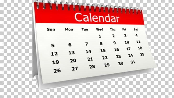 Clipart calendar desk calendar. Online july portable network