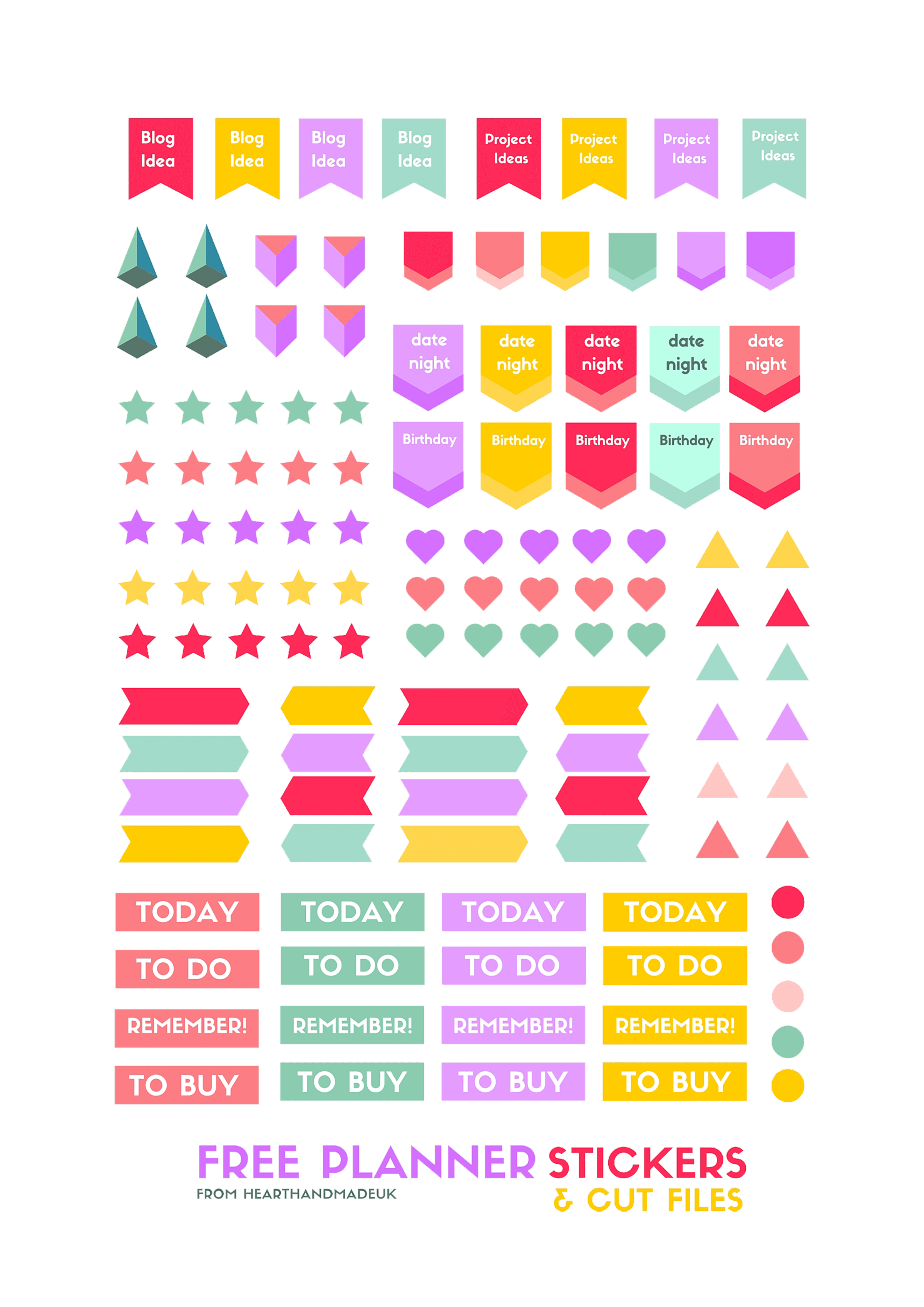 Journal clipart homework planner. Free stickers png pixels