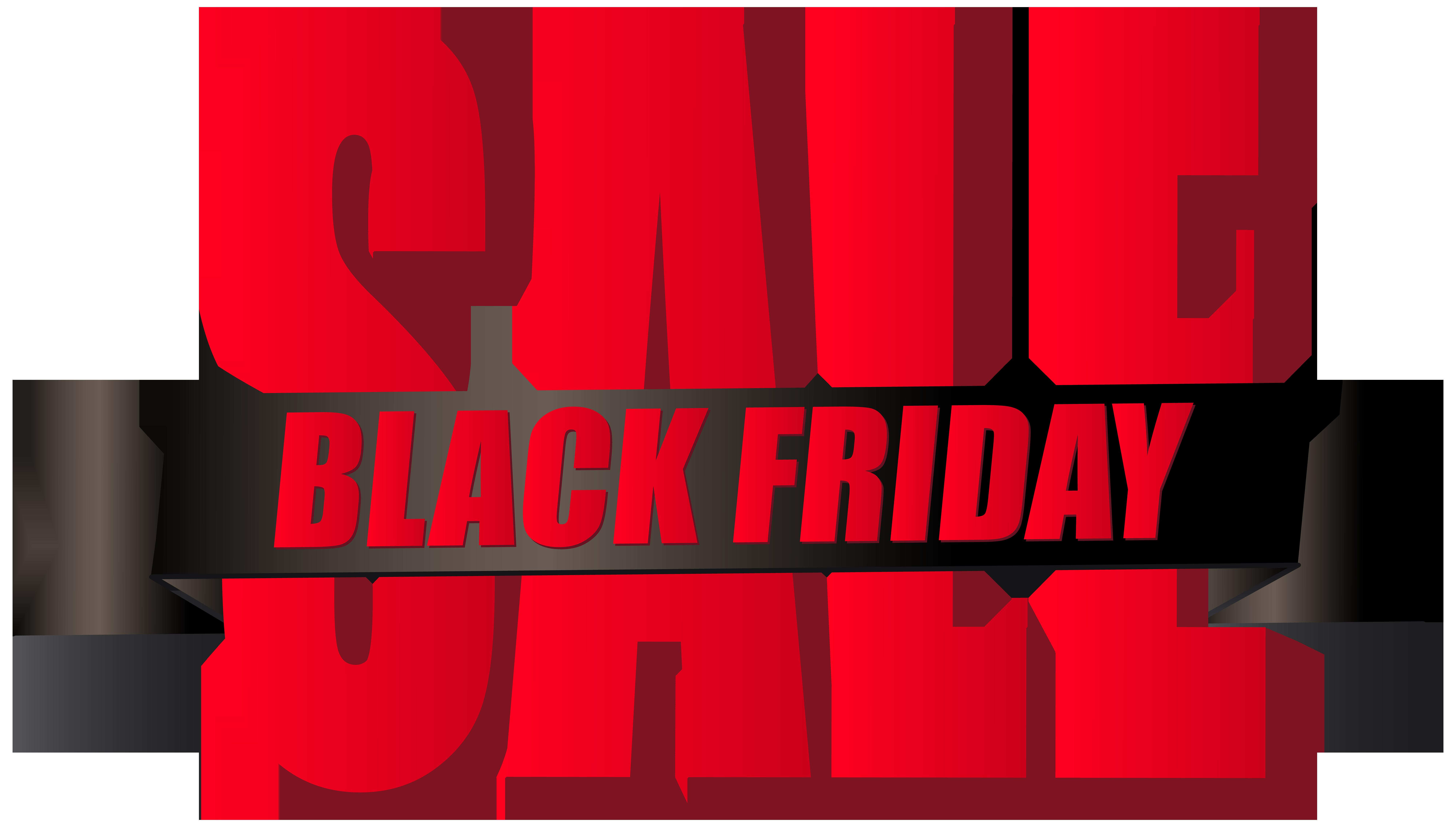 Black sale png clip. Clipart calendar friday