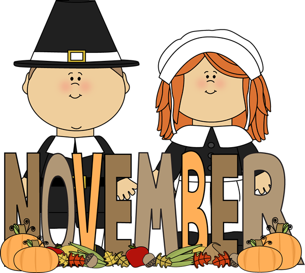collection of november. Soldiers clipart kid