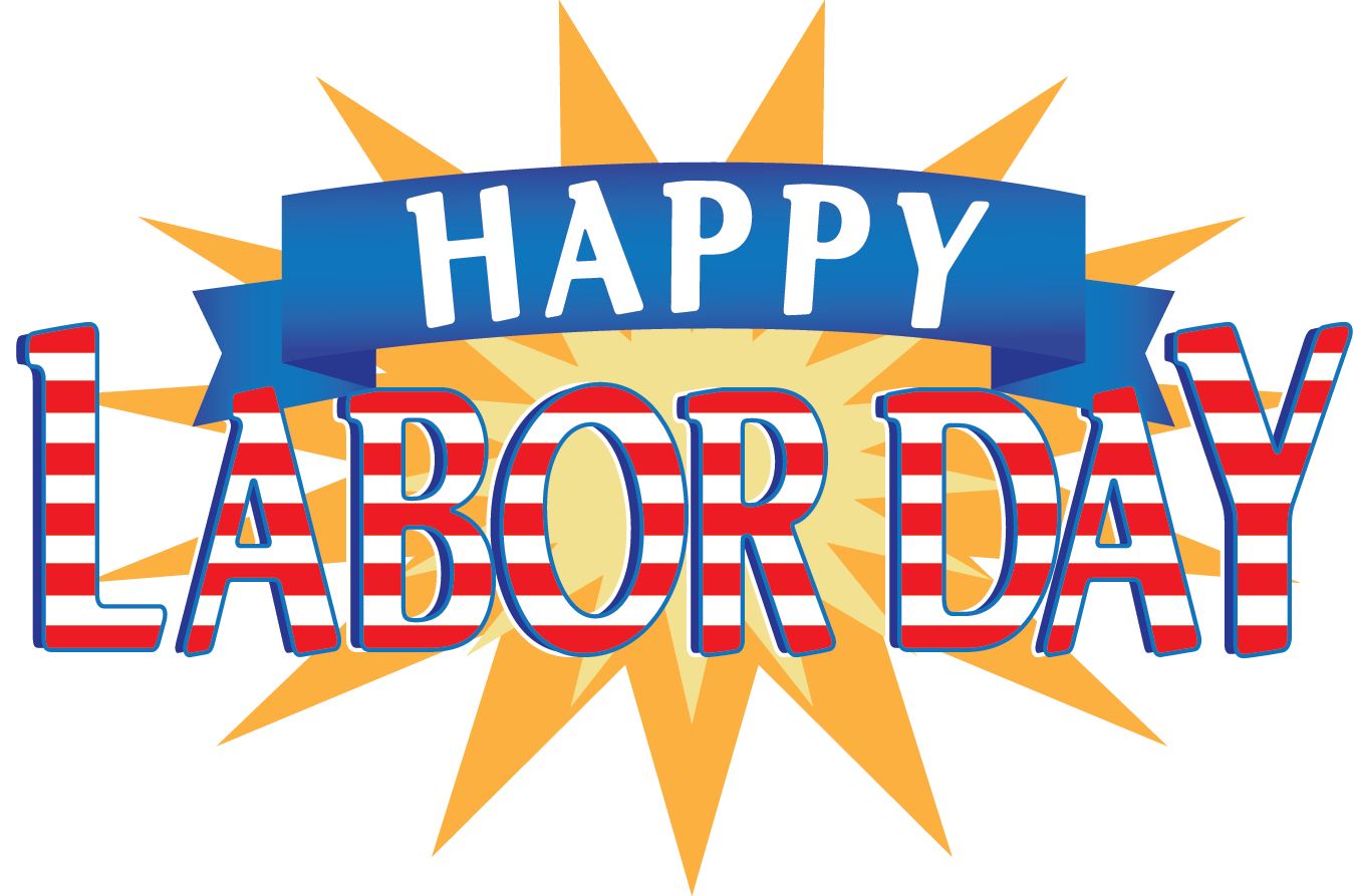 Hey there is here. Clipart calendar labor day