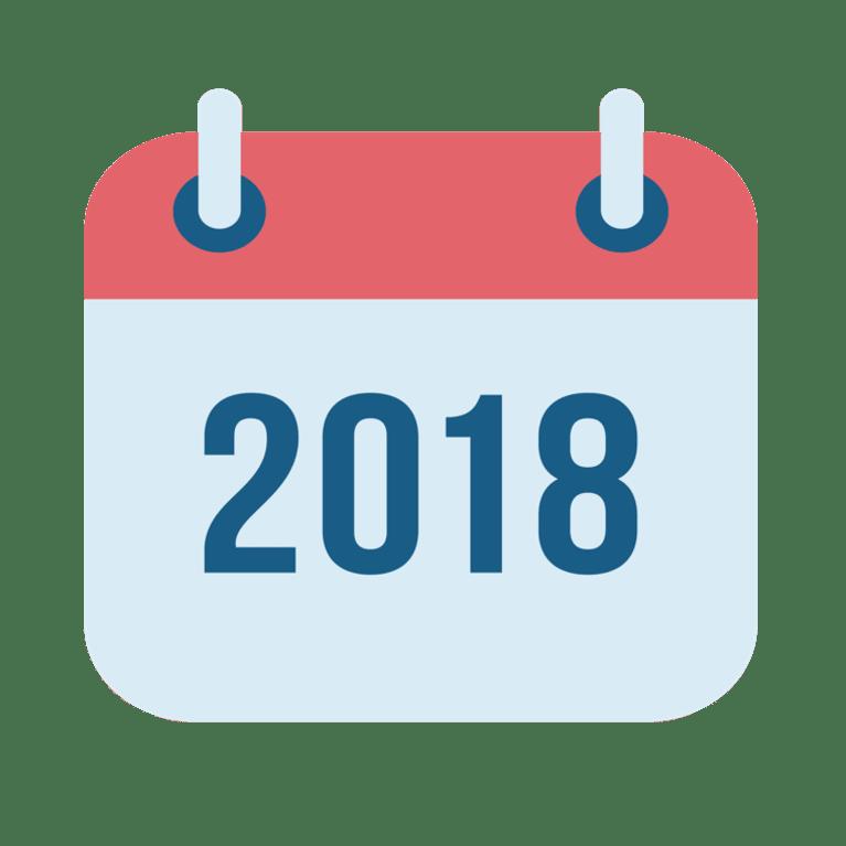 Shrm hr is always. Clipart calendar labor day