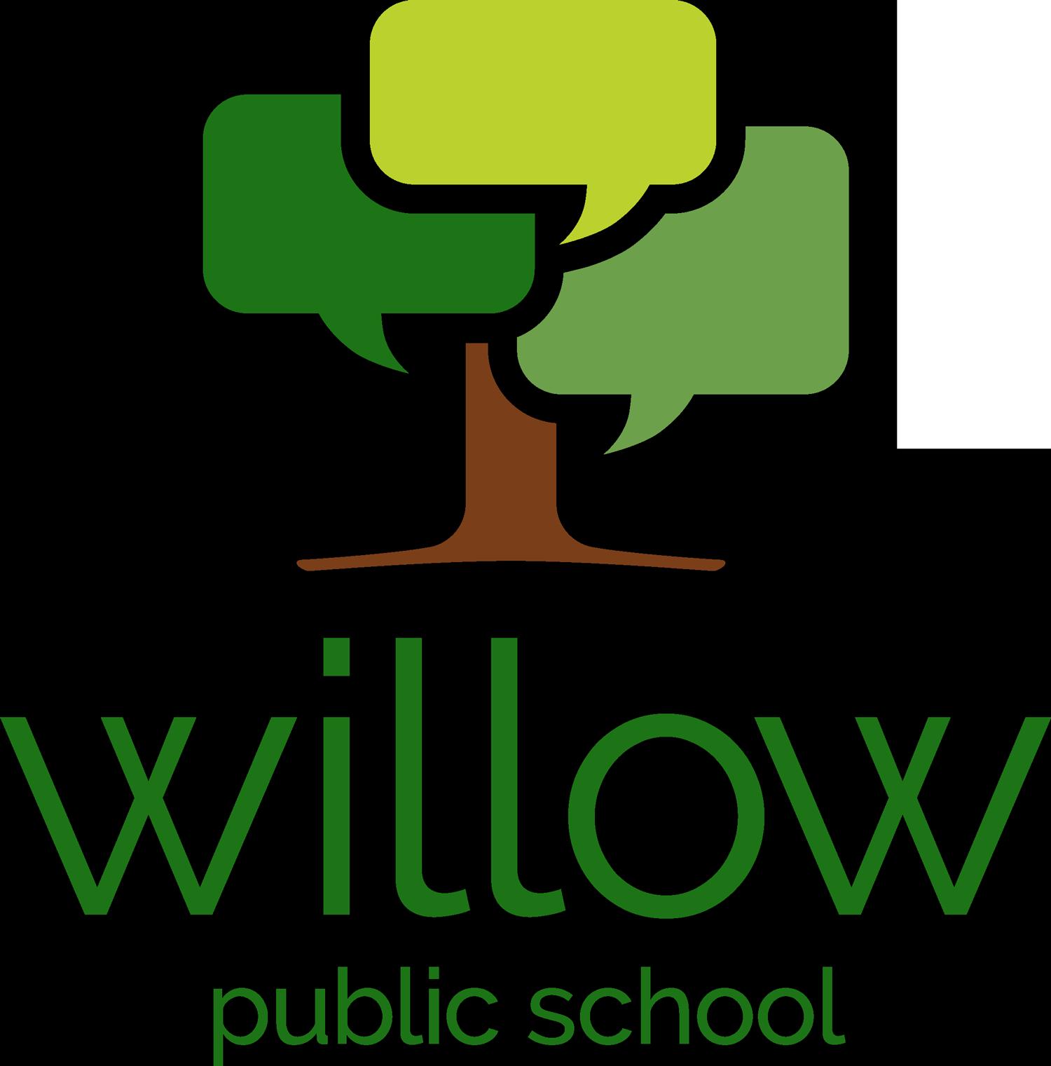 Clipart calendar labor day. Willow public school