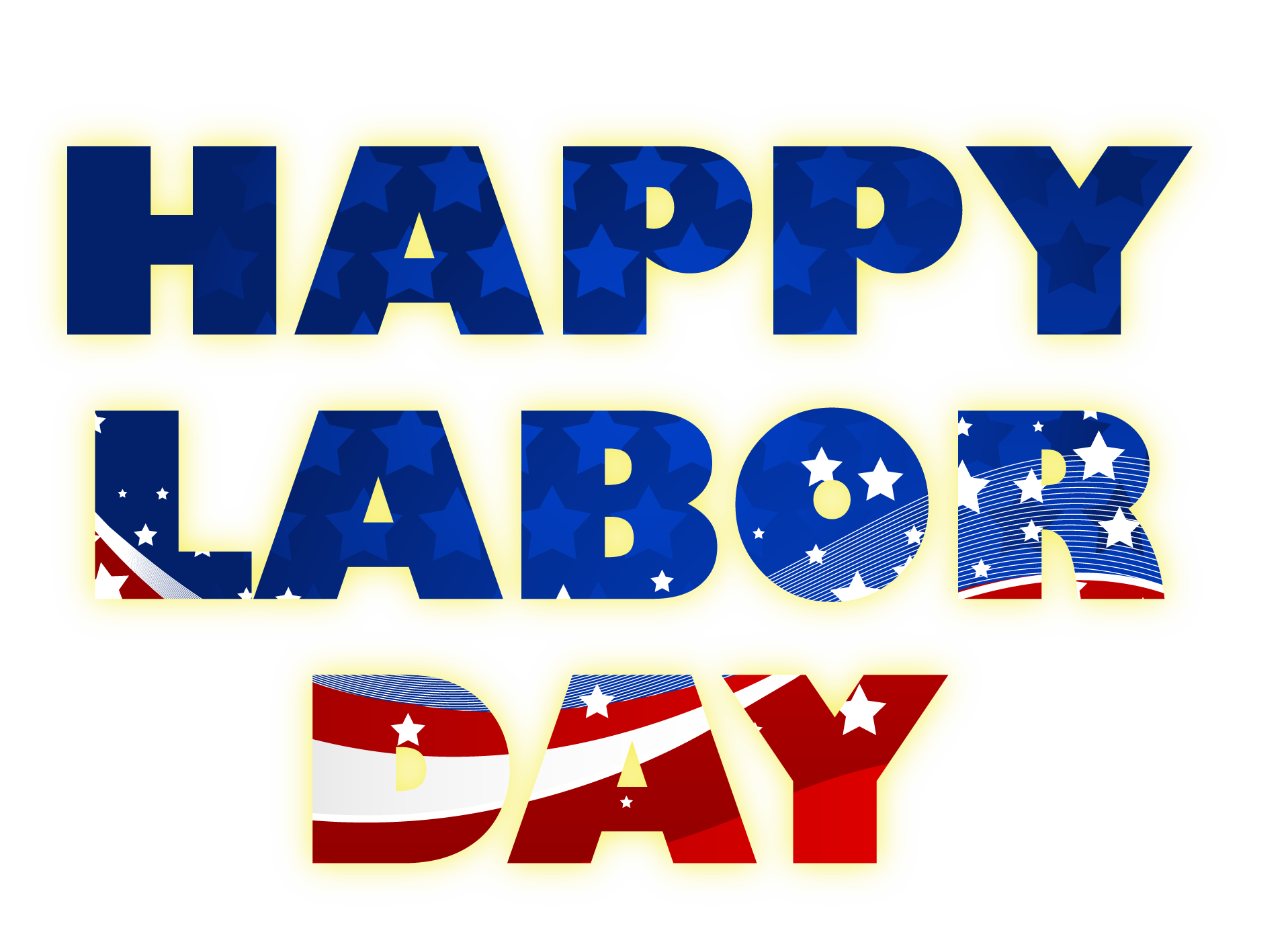 Tooele city. Clipart calendar labor day