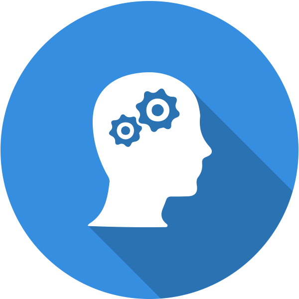 Law practice management software. Log clipart intellectual