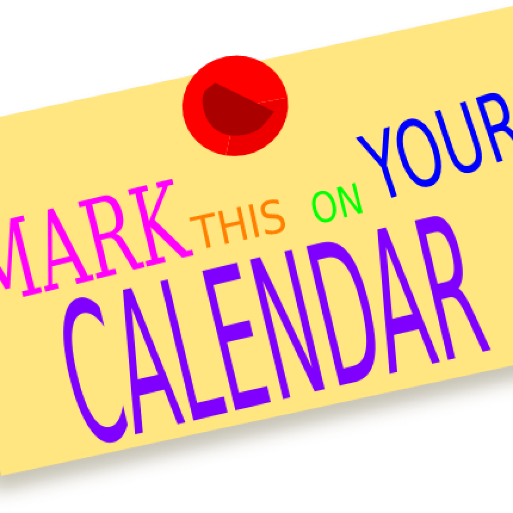 Math clipart calendar. Mark your images hatenylo