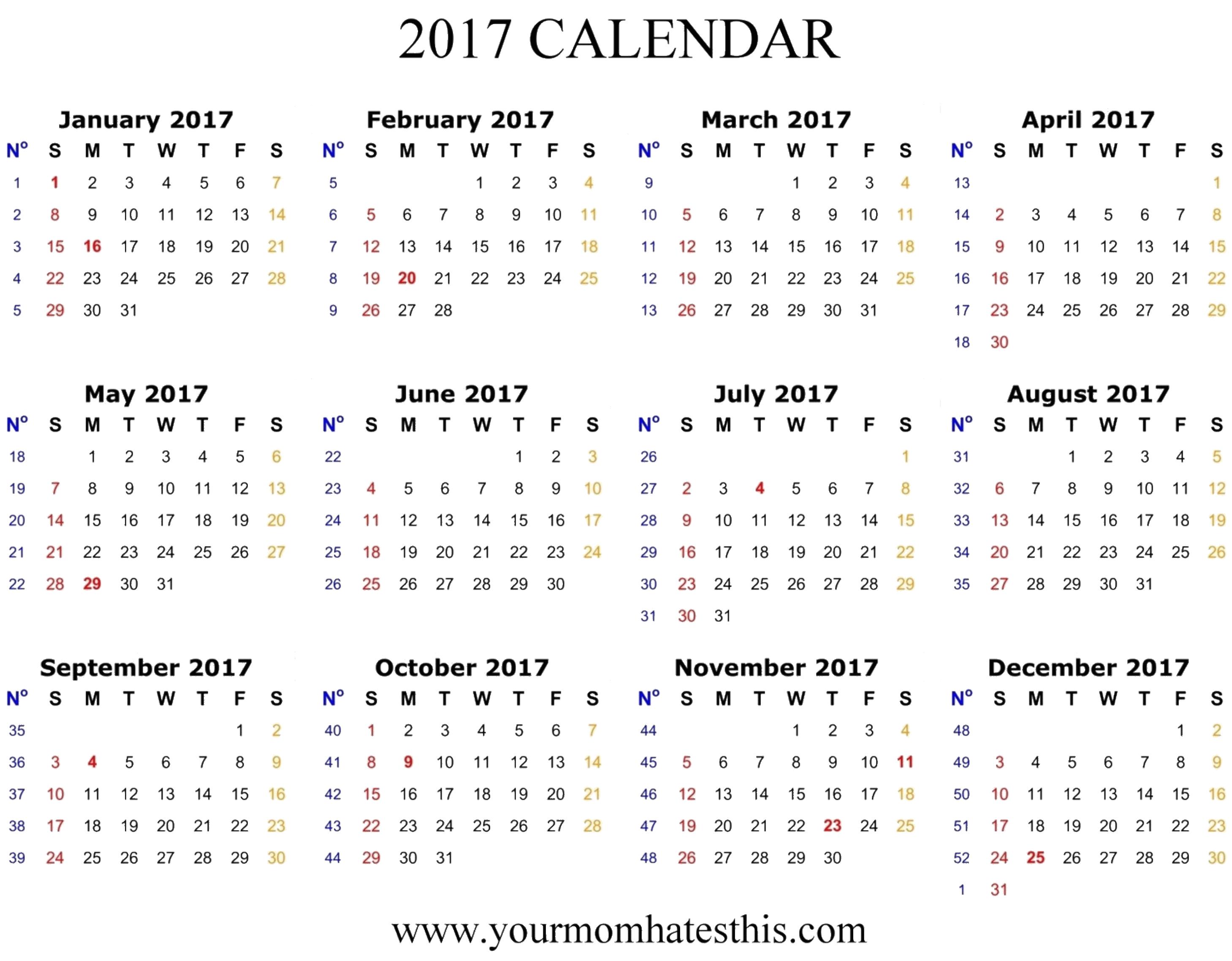 Clipart calendar may 2017. Download free png transparent