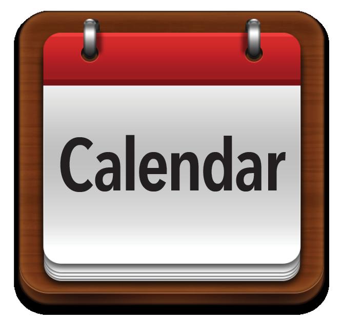 Clipart calendar may 2017. City of west jordan