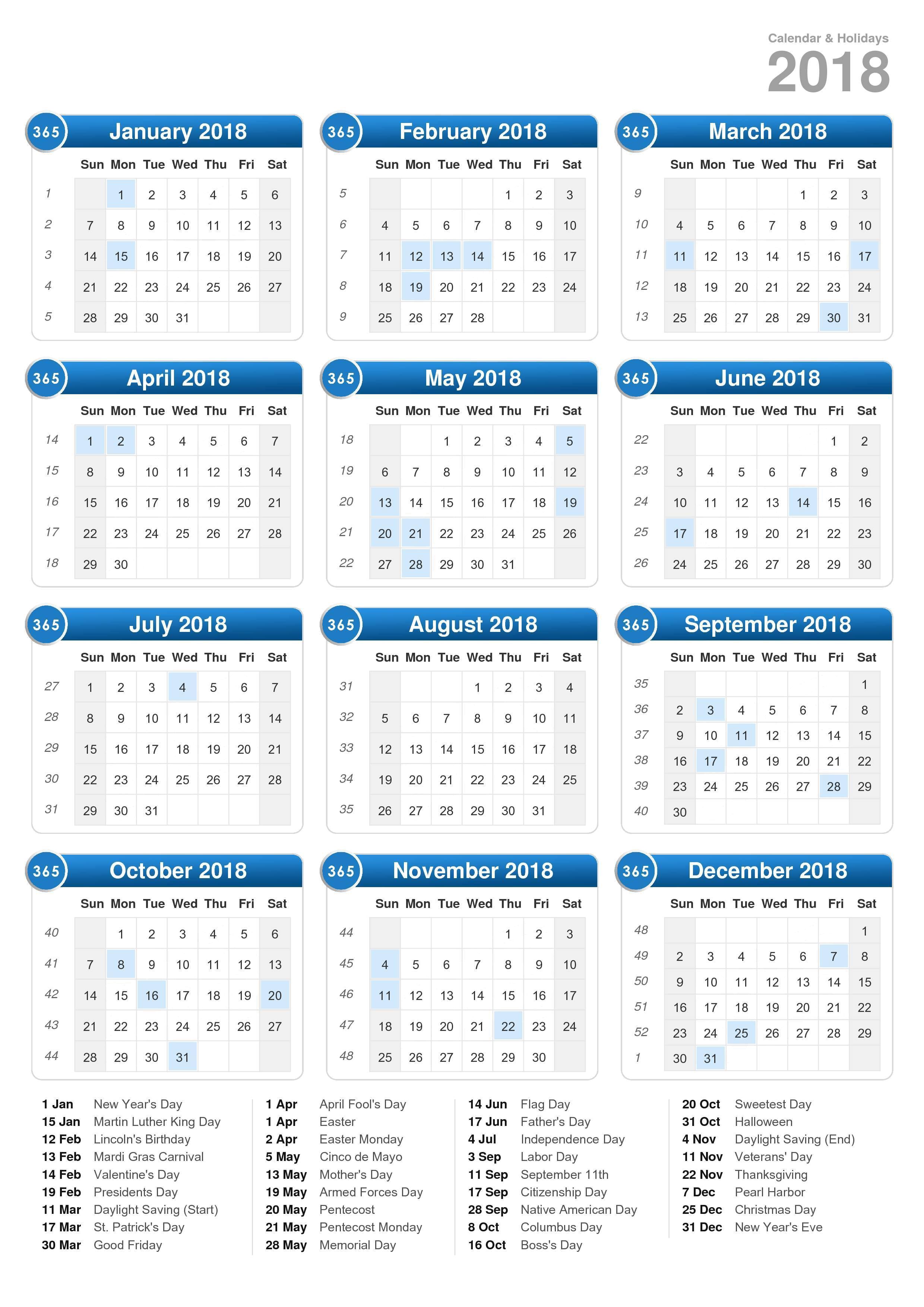 Clipart calendar memorial day.  png transparent images