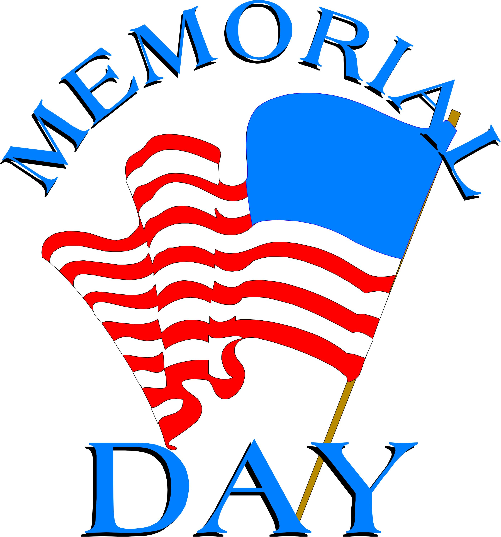 Clipart calendar memorial day. Prayer