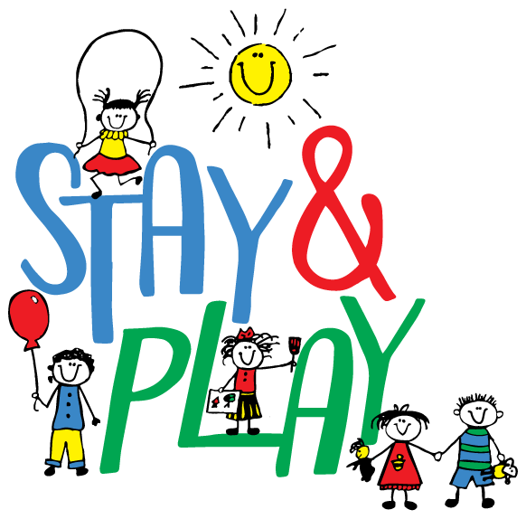 Luncheon clipart lunch bunch. Stay play and is