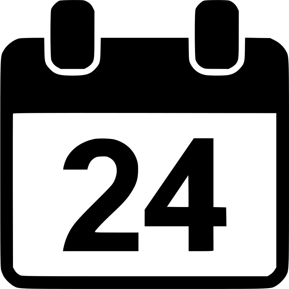 Date event svg png. Clipart calendar month