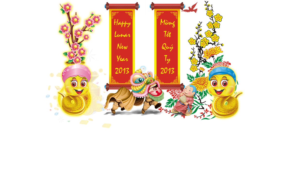 Happy vietnamese lunar zootemplate. Clipart calendar new year